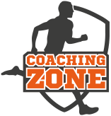 Coaching Zone